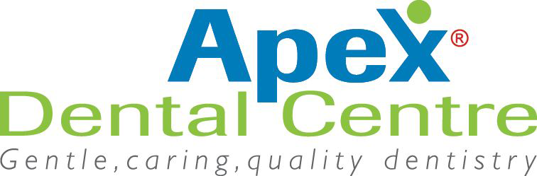 Dental Clinic in Liverpool - Apex Dental Centre